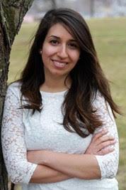 Ms. Angy El-Khatib